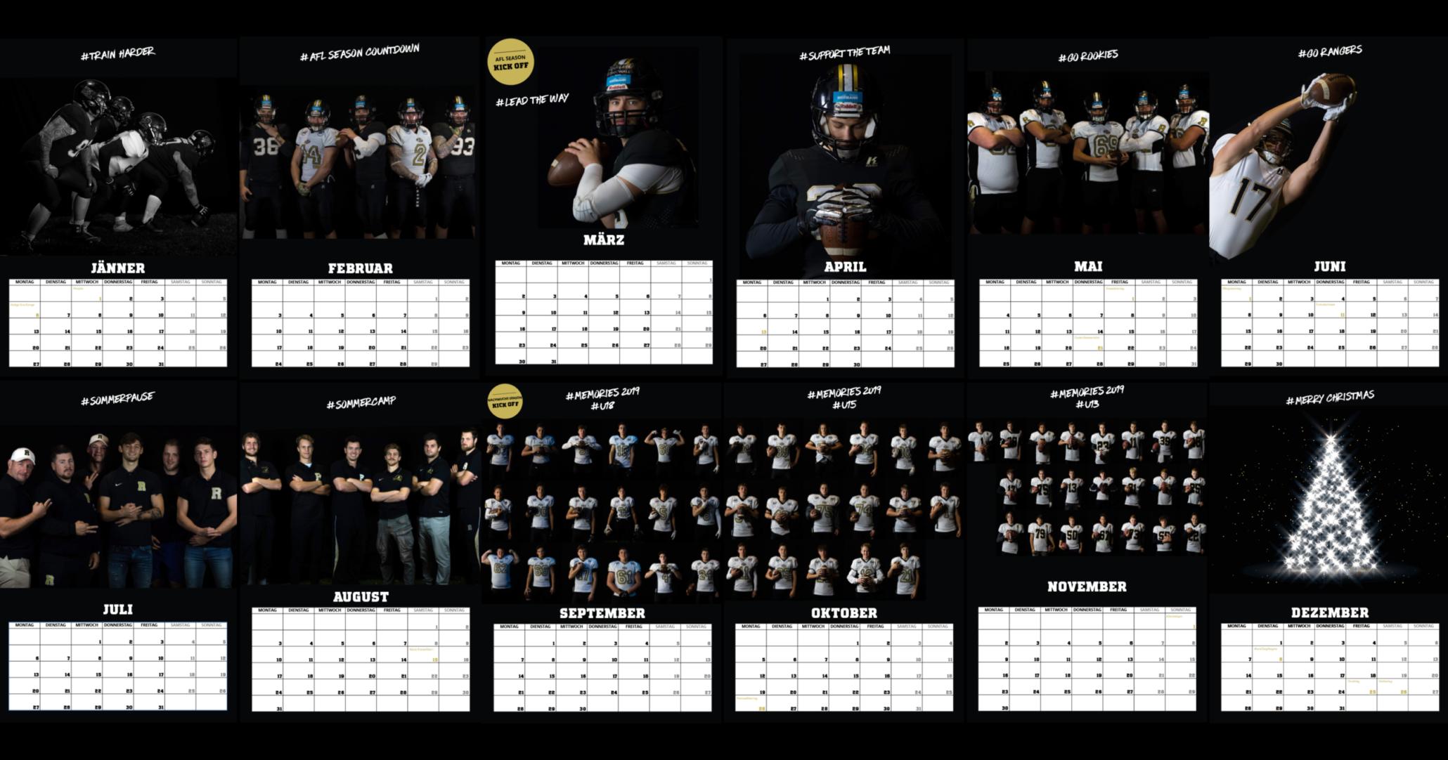 Facebook Post Kalender 20191208 scaled