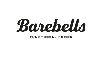 Barebells partner