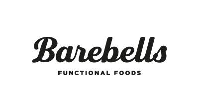 Barebells – Functional Foods