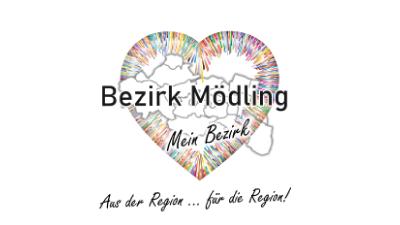 Bezirk Mödling