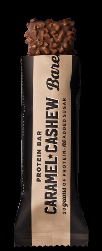 EXP BB Proteinbar CaramelCashew S2 web 10 327x800 1