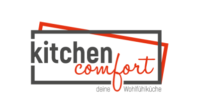KitchenComfort