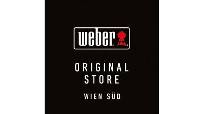 Weber 400x225 1