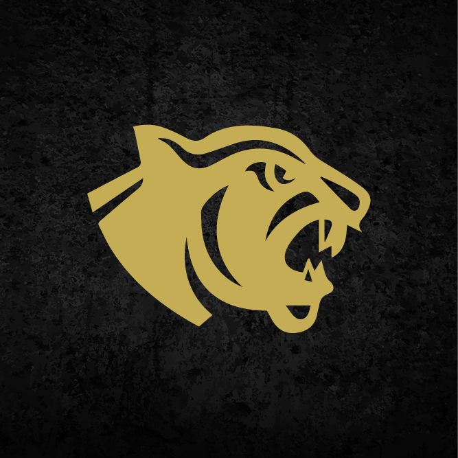 Panthers 500x500 1