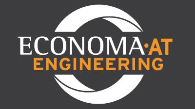 Ecoma Logo 400x225 1